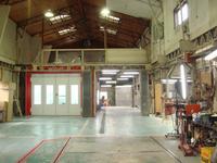 有限会社オートセンター伊予板金塗装工場画像2