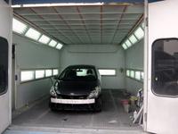 有限会社 キムラ自動車板金塗装工場画像3