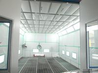 カツシカオート板金塗装工場画像4
