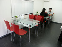 株式会社インターパシフィック板金塗装工場画像3