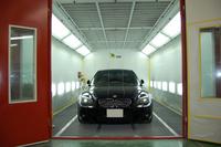 ヨシダオートセンター株式会社板金塗装工場画像5