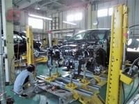有限会社相模自動車板金塗装工場画像3