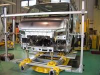有限会社相模自動車板金塗装工場画像4