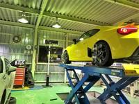 有限会社相模自動車板金塗装工場画像5