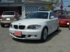 BMW 130i 板金塗装修理事例
